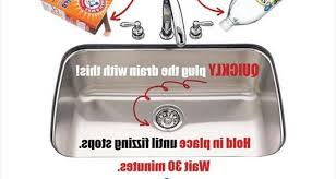 Chanos Patio Facebook by How To Unclog Kitchen Sink With Garbage Disposal Images Kitchen