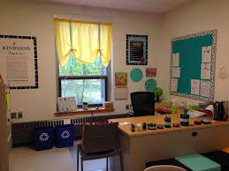 24 popular middle school counseling office decorating ideas