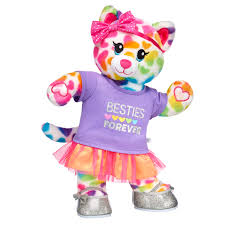 Add Some Sparkle With The Rainbow Glitter Authentic Explore The