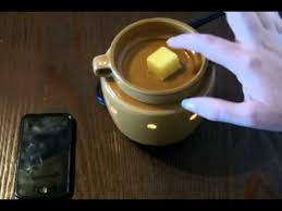 Pumpkin Scentsy Warmer 2013 by Youtube Want To Know The Difference Between Scentsy Fragrance Bars