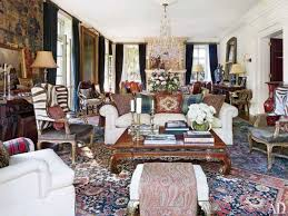 Ralph Lauren's Homes, Office [PICTURES] - Business Insider 151 Best Ralph Lauren Home Images On Pinterest Beach House Fniture Youtube Focal Point Styling Welcome Back Ralph Lauren Paint To Home Depot Buy Dune Lane Pillowcase Blue Amara Collection Prive Interior Design Part Deux Ellegant Living Room Best 25 Ideas On View Interiors Beautiful Bedrooms Surripuinet Decor Decorating Modern Rooms