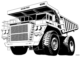 Komatsu 630E Dump Truck Factory Shop & Service Manual • PageLarge ... Komatsu Hd2555 Dump Truck Service Repair Manual Sn 1001above Hauling Diamonds Management Group Inc Fls From Landscaping Llc Flawless Lawn Backhoe In New Jersey We Offer Equipment Rental Employment Fischer Trucking In Colorado Services Nsd Septic Cstruction Sherwood Park Fort Finance 3 Low Cost Landscape Supplies 20 Cum Scoop End Isuzu Cyh Centro Manufacturing 150 Mack Us Forest Truck First Gear 503143