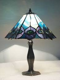 Crystal Heart Lamp Terraria by 90 Best Candle Boxes U0026 Lamps Images On Pinterest Stained Glass