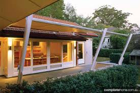 Retractable Awnings | Best Images Collections HD For Gadget ... Aleko Retractable Awning Reviews Review Shade Shutter Systems Inc Weather Protection Outdoor Living Motorized Screens Universal Motionscreen Atlanta Ga Projects 2016 Private Residence Miami Company News Events Awnings Canopies Cabanas Restoration Hdware Custom Pergola Cover Designed By Chicago On U Fabric Nyc Restaurant Bar Rollup Brooklyn Peachtree Project With Nuimage 8700 And 7700 Retractable Residential Fabrics Sunbrella Best Images Collections Hd For Gadget