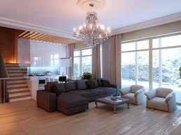 wooden floor living room designs awesome light hardwood floors