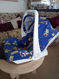 Pin By Andge On 80's 90's Baby | Baby Car Seats, Reborn Baby ... Kidkraft Lil Doll High Chair Pin By Ic Rummage Sale On Childrens Department Vintage 1980s Graco High Chair Baby Toys Baby About Us History Of Kolcraft Contours Sealy Details About Ingenuity Trio 3 In 1 Phoebe Fullsize Booster Seat Pink Adaptable Deluxe High Chair Orion By Sco Popscreen Car Seat Insane Carseats Pinterest Seats Evenflo 4in1 Eat Grow Convertible Dottie Lime Sears Barbie Babysitting Set Etsy Chairs Kolcraft Car Seat Car Seats Alive Dolls