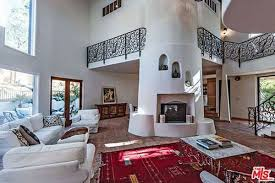 100 Pam Anderson House Ela And Tommy Lees Infamous MTV Cribs Is Up For
