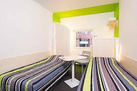 prix chambre formule 1 chambre prix d une chambre formule 1 luxury hotel in evry hotelf1