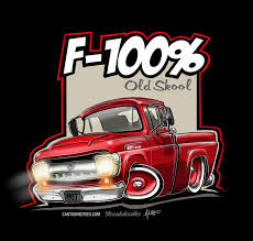 1956 Ford F100 Pickup Truck Wall Graphic Decal Sticker 4ft Long ... Draw A Pickup Truck Step By Drawing Sheets Sketching 1979 Chevrolet C10 Scottsdale Pronk Graphics 1956 Ford F100 Wall Graphic Decal Sticker 4ft Long Vintage Truck Clipart Clipground Micahdoodlescom Ig _micahdoodles_ Youtube Micahdoodles Watch Cartoon Free Download Clip Art On Pin 1958 Tin Metal Sign Chevy 350 V8 Illustration Of Funny Pick Up Or Car Vehicle Comic Displaying Pickup Clipartmonk Images Old Red Stock Vector Cadeposit Drawings Trucks How To A 1 Cakepins