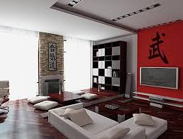 Amazing Japanese Decorating Ideas Living Room 23 For Your Cream And Gold With