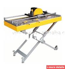 Harbor Freight Electric Tile Cutter by Harbor Freight Electric Tile Cutter 28 Images Machine Price