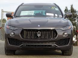 Maserati Anaheim Hills | New Car Models 2019 2020 Httpswwwcentralmnecom20170731pairchargedinaugusta Santa Bbara Metropolitan Transit District Wikipedia Land Rover Dealer In Lynnwood Wa Seattle Maserati Anaheim Hills New Car Models 2019 20 Best Of 2015 By Magazine Issuu 50 Surprisingly Creative Uses For Vacant Retipster Motorcycle Helmet Craigslist Los Angeles Bcca Used Bmw Motorcycles Thefts Slo County A Stolen Vehicle Every 24 Hours The Tribune Dodge D200 With A Twinsupercharged Bigblock V8 Engineswapdepotcom Maria California Nadya Audrey