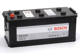 T3 079 Bosch Truck Battery 12V 180Ah Type 626 T3079 Sps Brand 2 Pack 12v 22ah Replacement Battery For Solar Truck Pac China 23 Years Service Life Maintenance Free 120ah Pallet Truck Gel Battery 12v 85ah Forklifts In Cyprus Y Car And Junk Mail Kids Powered Ride On Toy Riding Power Wheel Vehicle Amazoncom Clore Automotive Pac Es1224 301500 Peak Amp 12 San Diego Deep Cycle Store Leoch Powerstart 625 Plus Heavy Duty 230ah 1400cca Meet The Ups Class 6 Fuel Cell With A 45kwh Leroy Blanchard Inrstate Batterywalecom Official Online Amaron India Your Can Electric Swap Really Work Cleantechnica