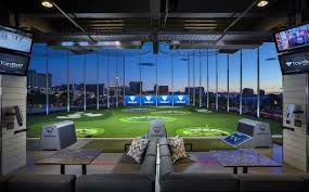 Top Golf Las Vegas - Vegas Attractions Discounts ...