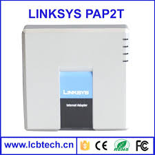 Linksys Pap2t Linksys Sip Voip Phone Adapter Menyediakan 2 Port ... Fast Shipping Unlocked Voip Linksys Pap2t Internet Phone Adapter Wxc New Zealand Cisco Original Gsm Gateway Voip Pap2t Buy Unlocked Wrtp54g And Wifi Router From Future Sip 10 Units Spa9000 Ip Ippbx System V2 16 Fxs Linksys Viop Ata Pap2 Na Voip Gateway Phone Adapter Download Free Pdf For Spa3000 Other Manual Free Shippingunlocked Linksys Voip Voice With Spa2102 With Router 25k Sale In