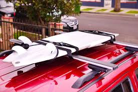 Amazon.com: Allen Sports Locking Aluminum Roof Rack Cargo Bars For ... Discount Ramps 4070 Autoextending Ratchet Pickup Truck Bed Cargo Bars Nets Princess Auto Amazoncom Tonno Pro Fold 42400 Trifold Tonneau Uhaul Stabilizer Bar Full Size By Hitchmate Roof Rack That Can Be Removed Without Problems Tacoma World Leitner Active System Adventure Offroad Rack Morgan Cporation Body Interior Options Organize Your 10 Tools To Manage Pickups Cb4070ext Ratcheting Youtube Led Atc Covers Demstration Of Expanding Cargo Bar For Rear Up Pickup Truck Bed