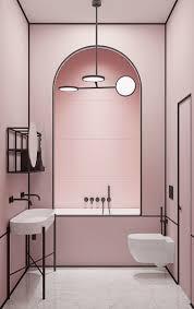 badezimmer so richten sie ihr bad ein ad