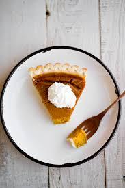 Libbys Easy Pumpkin Pie Mix Cookies by Simple Vegan Pumpkin Pie Cheesecake Too