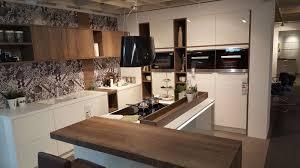 l küche mit insel flo fabio planungswelten