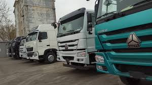 Sale In Pakistan Used Tractor Truck Sinotruck Howo 6x4 Tractor ... Tractors Semis For Sale Sams Truck Sesfontanacforniaquality Used Semi Tractor Sales Old Trucks For Sale Classic Lover Trucks Eighteen Kc Whosale Hanbury Riverside Stocklist Used Scania R620 6x4 Units Year 2007 Price 34552 Equipment Sale Zeeland Farm Services Inc China 2017 North Benz V3 Tractor Truck Volvo Commercial 888 8597188 Porter Sales Lp World Top Brand Shacman 6x4 290hp