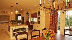 100 Interior Decoration Of Home Simple Decorating Tips Design