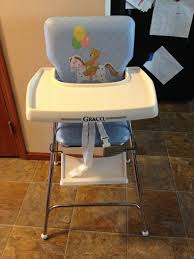 Graco High Chair. Late 80's | Baby Favorites :-) | Vintage ... Graco Souffle High Chair Pierce Snack N Stow Highchair Blossom 6 In 1 Convertible Sapphire 2table Goldie Walmartcom Highchair Tagged Graco Little Baby 4in1 Rndabout Amazoncom Duodiner Lx Tangerine Buy Baby Flyer 032018 312019 Weeklyadsus Baby High Chair Good Cdition Neath Port Talbot Gumtree Best Duodiner For Infants Gear Mymumschoice The New Floor2table 7in1 Provides Your