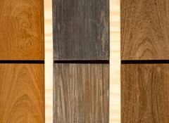 Azek Porch Flooring Sizes by Azek With Procell Decking Consumer Reports