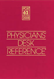 Pharmatech Free Download of Physician s Desk Reference PDR 2006