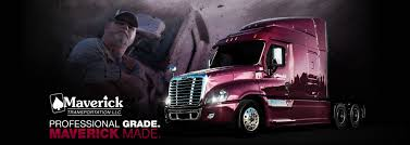 Drive Maverick | Maverick Transportation, LLC Free Cdl Traing 10 Secrets You Must Know Before Jump Into Maverick Trucking Company Best Truck 2018 Walmart Driving Jobs Tesla Semi Orders 15 New Napier Hosts Hiring Event With Beemac Truckers Review Pay Home Time Equipment Crete Carrier And Shaffer Drivers Get A Raise Episode 111 Transportation Arrived At North Little Rock Top 5 Largest Companies In The Us A Milestone 3 Million Miles Of Safe For Dale Dunn Glass Unit Page 28 Truckersreportcom Forum With No Experience Need Airport Food Delivery Truckings Rookie Student Driver Placement