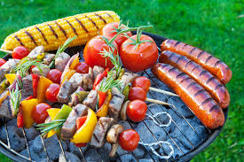 newsletter cuisine sunrisepro newsletter