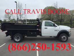 Tennessee Truck Dealers - Truck Dealers In Tennessee ...
