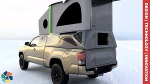10 AWESOME TRUCK BED CAMPERS FOR YOUR OUTDOOR ADVENTURES - YouTube This Popup Camper Transforms Any Truck Into A Tiny Mobile Home In Luxury Truck Bed Camper Build Good Locking Mechanism Idea Camping Building Home Away From Teambhp Best 25 Toppers Ideas On Pinterest Are Campers For Sale 2434 Rv Trader Eagle Cap Liners Tonneau Covers San Antonio Tx Jesse Dfw Corral Cheap Sleeping Platform Diy Youtube Strong Lweight Bahn Works Cssroads Sports Inc