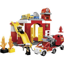 LEGO® Duplo® 6168 Fire Station From Conrad Electronic UK 124pcs Big Size Building Blocks Duplo City Fire Station Truck Lego Duplo Town 10592 Buildable Toy For 3yearolds New Fire Complete 1350 Pclick Uk 4977 Amazoncouk Toys Games At John Lewis Partners Vatro 7800134 Links Lego In Radcliffe Manchester Gumtree Macclesfield Cheshire My First 6138 Unboxing Review For Kids With Flashing Cwjoost