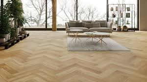 Parquet Flooring Cost Guide Free Contractor Quotes