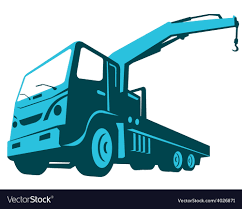 Truck Crane Cartage Hoist Retro Royalty Free Vector Image Truck Repair Hoists Mjax Truck Lift Youtube Hoist From Northern Tool Equipment Manitex 2892c 28ton Boom Crane For Sale Trucks Material China Xcmg Official 25 Ton Qy25k5 Hoist For Mobile Operator Flat Bed Editorial Photography Image Splitting Wood With A 60 Grove Short Term Long Rental Osha Briefs Recordkeeping Delays Monorail Change 1000 Lb Tow Hydraulic Pickup 2 Hitch Mount Swivel Qy50k Purchasing Souring Agent Ecvvcom Dump Telescopic Tipping Systemtruck Parts
