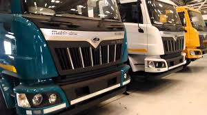Mahindra Blazo Smart Truck Experience – A Day At Chakan - YouTube Hindrablazeritruck2016auexpopicturphotosimages Mahindra Commercial Vehicles Auto Expo 2018 Teambhp The Badshah Top Vehicle Industry Truck And Bus Division India Indian Lorry Driver Stock Photos Images Blazo Hcv Range Thspecs Review Wagenclub Used Supro Maxitruck T2 165020817000937 Trucks Testimonial Lalit Bhai Youtube Business To Demerge Into Mm Ltd To Operate As