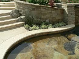 posts tagged vintage pool tile stylish glazed ceramic pool tiles