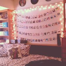 Images About College On Pinterest Dorm Decorations Dorms And Ideas For Bedroom Walls Design