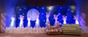 baptism decorations ideas kerala christening stage decoration decoration ideas reviews 2017