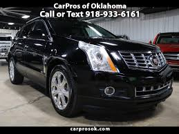 Used 2014 Cadillac SRX For Sale In Tulsa, OK - CarGurus Garbage Trucks For Sale At Tulsa City Surplus Auction Youtube Linkbelt Hc138 Oklahoma Year 1971 Used Link Ford F250 Sale In Ok 74136 Autotrader Route 66 Chevrolet Is Your Chevy Resource The Broken Ram 2500 Gmc Canyon 2014 Cadillac Srx For Cargurus Cars 74145 Carpros Of Honda Ridgeline Lexus New