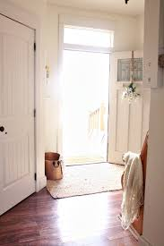 Welcome To My Farmhouse Spring Home Tour Tons Of Rustic Goodness