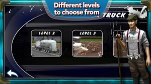 Truck Simulator : Milk 1.6 APK Download - Android Simulation Games Lumenite Mtc4000 Milk Pasteurization Testing Kit Precision Chocolate Americas Test Kitchen Ec58633 Bulk Haulers Guide Collection And Reception Of Milk Dairy Processing Handbook Upspring Milkscreen Home For Alcohol In Breast 20 Billy Dawsons Punch Cooks Illustrated Anbiotics Dairygood 2018 Oto300 Motor Engine Oil Tester Trucks Tractors Boats Mowers Sweetened Condensed Country 2016 Toyota Tacoma 4x4 Double Cab V6 Limited Road Review Original Quick Accurate Electronic Machine Fat Ster By Analyser