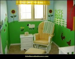 John Deere Bedroom Decorating Ideas by Decorating Theme Bedrooms Maries Manor Farm Theme Bedroom