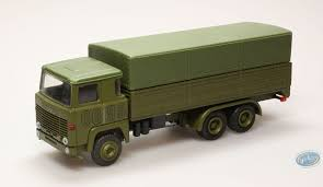 Buy Online Military Truck - - Miniature Scania Military 140 1/43 Helifar Hb Nb2805 1 16 Military Rc Truck 4499 Free Shipping 1991 Bmy M925a2 Military Truck For Sale 524280 News Iveco Defence Vehicles Truck Military Army Car Side View Stock Photo 137986168 Alamy Ural4320 Dblecrosscountry With A Wheel Scandal Erupts As Police Discover 200 Vehicles Up For Sale Hg P801 P802 112 24g 8x8 M983 739mm Rc Car Us Army 1968 Am General M35a2 Item I1557 Sold Se Rba Axle Commercial Vehicle Components Rba Vehicle Ltd Jual Mobil Remote Wpl B1 24ghz 4wd Skala 116 Auxiliary Power Reduces Fuel Csumption Plus Other Benefits German Image I1448800 At Featurepics