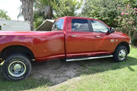 100 Diesel Half Ton Truck Dodge 30 Liter Eco Mikestexashuntfishcom