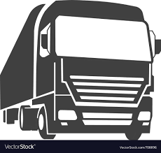100 Free Truck