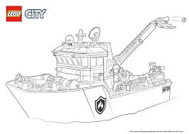 Lego City Coloring Pages Inspirationa Lego City Fire Truck Coloring ... Lego City Itructions For 60004 Fire Station Youtube Trucks Coloring Page Elegant Lego Pages Stock Photos Images Alamy New Lego_fire Twitter Truck The Car Blog 2 Engine Fire Truck In Responding Videos Moc To Wagon Alrnate Build Town City Undcover Wii U Games Nintendo Bricktoyco Custom Classic Style Modularwith 3 7208 Speed Review Lukas Great Vehicles Picerija Autobusiuke 60150 Varlelt
