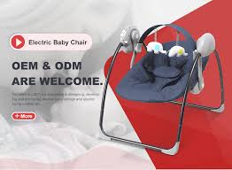Zhongshan Hulalababy Co., Ltd. - Electric Baby Swing, Electric Baby ... Harriet Bee Bender Wingback Rocking Chair Reviews Wayfair Shop Carson Carrington Honningsvag Midcentury Modern Grey Chic On A Shoestring Decorating My Boys Nursery Tour Million Dollar Baby Classic Wakefield 4in1 Crib With Toddler Bed Nebraska Fniture Mart Snzpod 3 In 1 Bedside With Mattress White Wooden Horse Gold Paper Stock Photo Edit Now Chairs Living Room Find Great Deals Interesting Cribs Design Ideas By Eddie Bauer Amazoncom Delta Children Lancaster Featuring Live Caramella Armchair Giant Carrier Philippines Price List