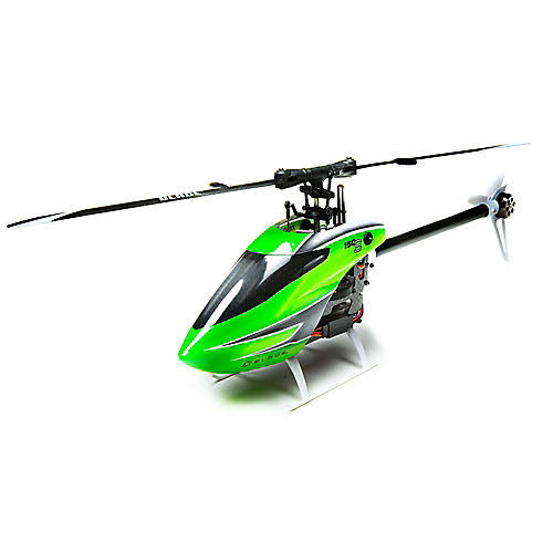 Blade BLH5450 150S RC Helicopter