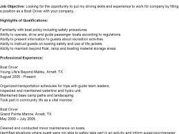 Truck Driver Resume Template. Truck Driver Resume Templates ... Resume For Truck Driver New 38 Gorgeous Samples Sample For With No Experience Save Awesome Professional Summary Resume Objective Truck Driver Kubreeuforicco And Complete Guide 20 Examples Example Promoter Sraddme Examples Drivers Bire1andwapcom Find Your Description Updated Job Taxi Cab Cover Letter Reporting Analyst Skills Cdl Beautiful Delivery